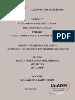 m5_u2_s4_a1_mahm.pdf