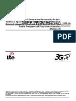 LTE_36942-820.doc