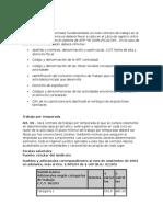 TP1 derecho laboral.docx