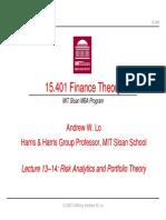 MIT15_401F08_lec13.pdf