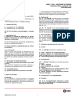 AULA 01 A 04.pdf