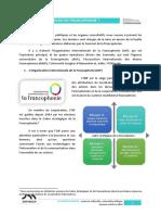 Séance 4 - B. Les opérateurs.pdf
