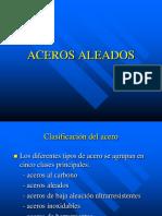 ACEROS ALEADOS 2016.pdf