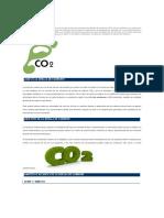 Huella_de_carbono.pdf