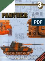 221347139-PzKpfw-V-Panther-Vol-3.pdf