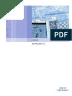 BoardMaster51.pdf