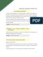 capituloiv-responsabilidadenasucessao2010.pdf