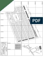 PLANO DE UBICACION ALTO DE LAS BARRANCAS ACTUALIZADO.pdf