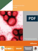 11_2012_Manual_Influenza_vFinal_5dic12.pdf