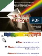 teoria-del-color-1202268092421409-4