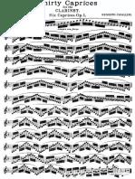 cavallini 1.pdf