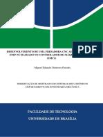 DESENVOLVIMENTO DE UMA FRESADORA.pdf