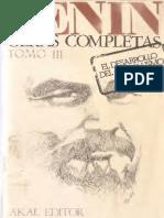 lenin-oc-tomo-03.pdf