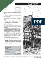 273620011-Harn-Town.pdf