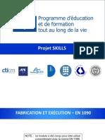 SKILLS M03F Exécution EN 1090.pdf