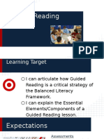 16-17 g1 green guided reading pd