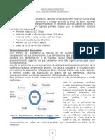 INTRODUCCIÓN psicologia del desarrollo.doc