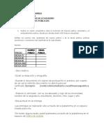 Unidades III y IV Finanzas Públicas