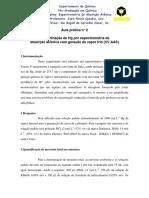 Pratica 2 Hg por CV AAS.pdf