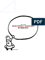 Perfect-Headlines-1.pdf