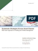 jpm-systematic-strategies-2013-12-11-1277971.pdf