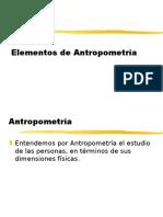 Antropometria.ppt