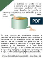MEZCLAS_QUIMICAS.pptx