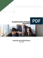 COMPENDIO PLANIFICACION ESTRATÉGICA PARA EL DESARROLLO final.pdf