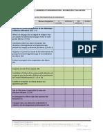 3 PPCR Compte Rendu Evaluation Enseignant VersionFinale