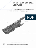 Api - Corrosion On Oil And Gas - Well Equipment V-2 (1990) Cropped.pdf