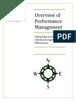 overviewperformancemanagement.pdf