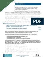 performance_measurement_management.pdf