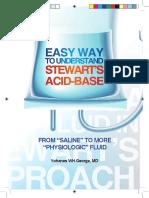 EASY+WAY+TO+UNDERSTAND+STEWART+DR+GEORGE+HANDBOOK+2015.pdf