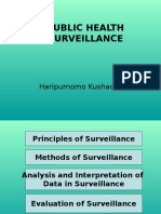 Block 5 - HPK - 4- Public Health Surveillance - Pres
