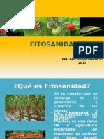 FITOSANIDAD
