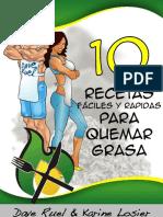 10RecetasQuemaGrasa.pdf