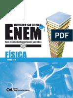 Física - Prepare-se para o ENEM.pdf