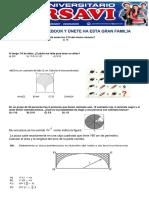 examen test.pdf