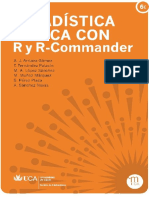 Libro-Estadistica-Basica-Con-R.pdf