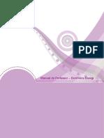 Manual_Prof_Eletronica_Basica.pdf