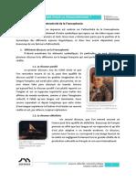 Séance 5 - B. Les Facteurs d'Attractivité de La Francophonie