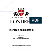 tecnicas_bocetaje