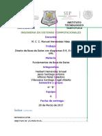 s4b Fbd u2 Pr01 Diseñoconceptualbd Eq4