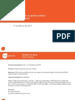 MyF Marzo 2017.pdf