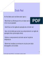 Aula02 Sedra42021_ch03c Versao Rede-8
