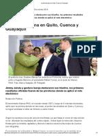 La derecha gana en Quito, Cuenca y Guayaquil.pdf