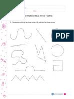 Guía Geometria.pdf