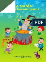 guia_magia_bt.pdf