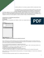 Guía de AE Elemental