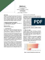 Paper - Multicores.pdf